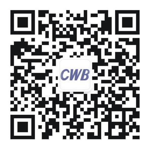 QR-Code WeChat