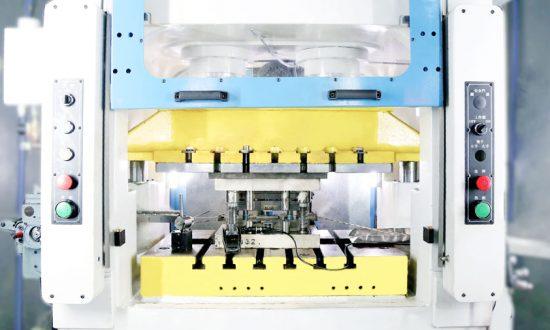 cwb-technology-stamping-07